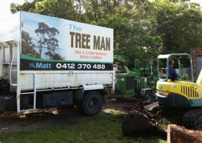 the-tree-man-truck-hardware